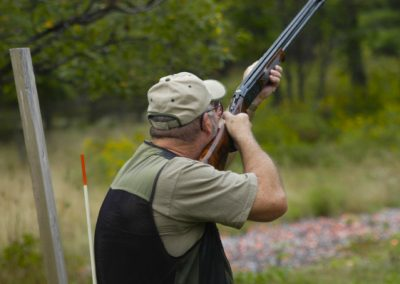 free sporting clays 12