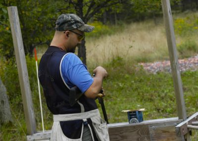 free sporting clays 14