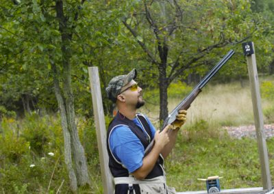 free sporting clays 15