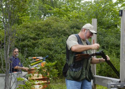 free sporting clays 16