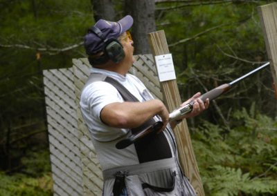 free sporting clays 26