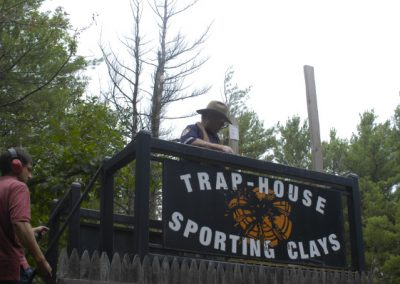free sporting clays 29