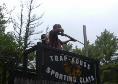 free sporting clays 32
