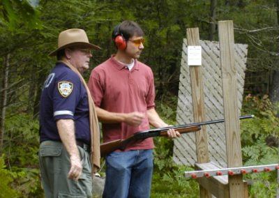 free sporting clays 33