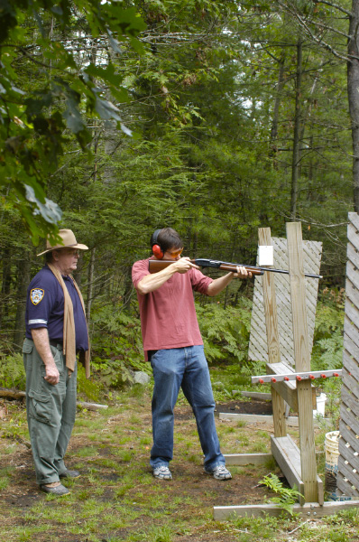 free sporting clays 38