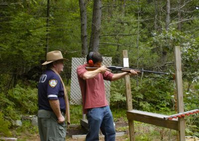 free sporting clays 39