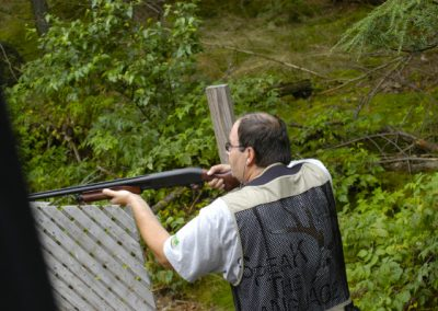 free sporting clays 6